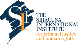Siracusa International Institute